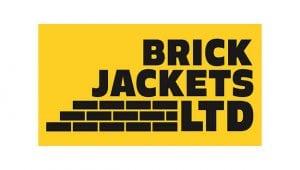 Brick Jackets Ltd