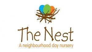Nestday Day Nursery