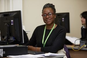 Part-Time Courses at Brooklands College